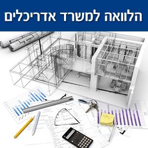 איך לגייס הלוואה לפתיחת משרד אדריכלים?