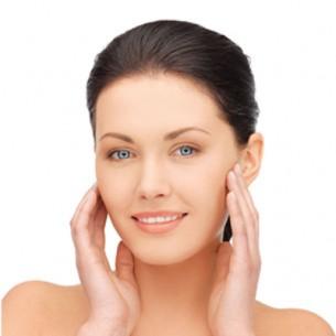 חידוש מרקם עור פנים באמצעות חומצות אמינו מחזיק לטווח זמן ארוך יותר