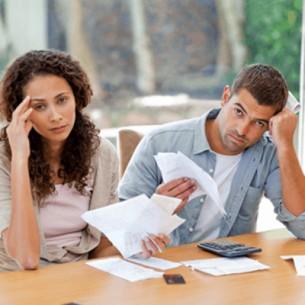 השוואת הלוואות לבעלי נכסים - הבית שלך יכול לסייע לך ובגדול!