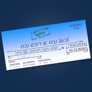 סיוע מקצועי בקבלת אישור למשכנתא בנקאית או חוץ בנקאית למסורבי בנקים
