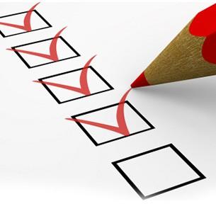 אילו פרטים יועץ לכלכלת המשפחה צריך לקבל על מנת לבצע אימון כלכלי פרטי