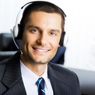 איך לקבל הלוואה לעסק מחברת ביטוח?