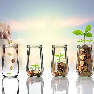 משכנתא חוץ בנקאית או הלוואה חוץ בנקאית - מה עדיף?