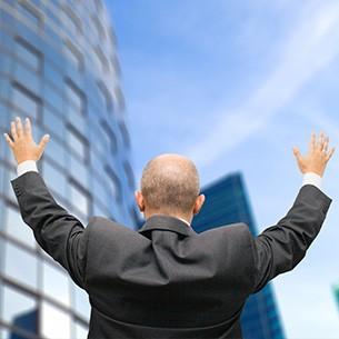 הובלות של עסקים - הערכות ולוגיסטיקה בהעתקת בית עסק