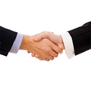 נטילת הלוואות לעסקים לפי הצלחה