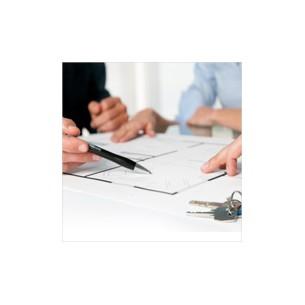 כתיבת תוכנית שיווקית - בניית תוכנית שיווקית וההבדל בינה לבין תוכנית עסקית