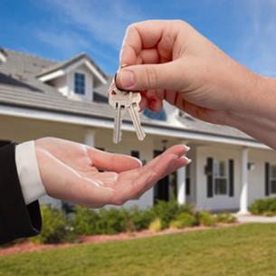 """משכנתא להשקעה בנכס נוסף ואיפה כדאי לקנות בארץ או בחו""""ל?"""