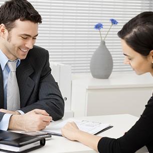 איך להשיג משכנתא זולה? מה אתם צריכים לעשות להוזלת ריביות המשכנתא שלכם?