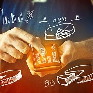 מימון בנקאי לעסקים לצורך השקעה בעסק - כיצד עושים את זה נכון?