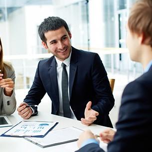 הלוואה לעסק כנגד נכס נדל''ן - מה ניתן לקבל תמורת שיעבוד נכס?