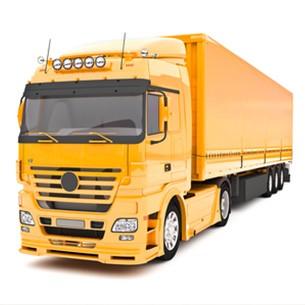 הובלת מקרר - מחירון, טיפים ומידע להובלת מקרר יעילה וחסכונית