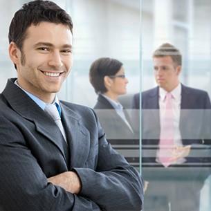 למה כדאי לבחור ביועץ פיננסי לעסק שלך?
