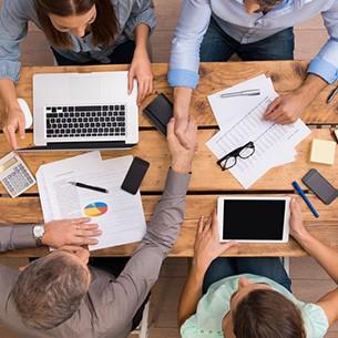 ייעוץ שיווקי דיגיטלי לעסקים קטנים ובינוניים