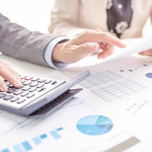 תכנון משכנתא - חישוב פיננסי נכון לתמהיל המשכנתא המותאם לכלכלת משק הבית