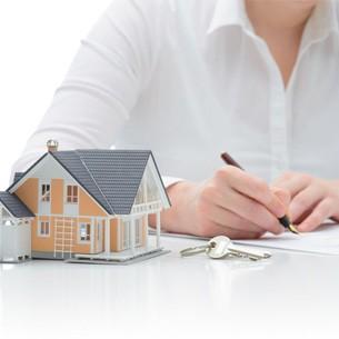 קבלת אישור למשכנתא עם חריגות בניה או דירה מחולקת