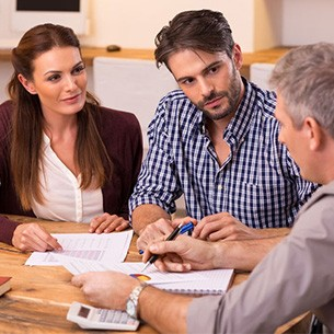 כמה עולה ייעוץ משכנתא? תעריפים של יועצי משכנתאות מומלצים וסוגי ייעוץ שונים
