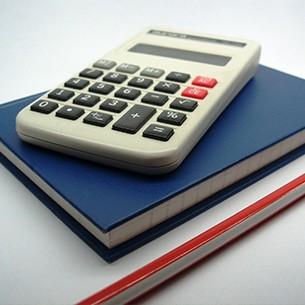 איך מגייסים הלוואות גדולות לטווח ארוך בתנאים הכדאיים ביותר לכיסוי חובות או לכל מטרה אחרת?