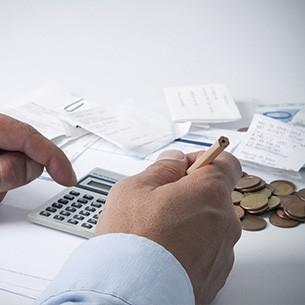 משכנתא לקניית נכס מסחרי - משכנתא מסחרית למגזר העסקי ולמשקיעים פרטיים
