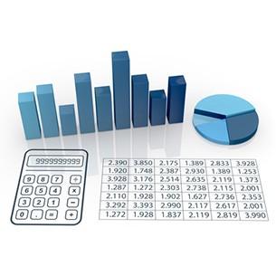 מיהו יועץ מס לעסקים - אילו סוגי ייעוץ מס עסקיים קיימים?