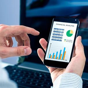 איך בוחרים רואה חשבון אופטימלי לעסק - טיפים בבחירת רואה חשבון