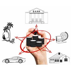 ייעוץ לכלכלת המשפחה - אימון כלכלי למשפחות