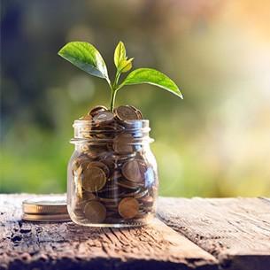 הלוואות לעסקים בהקמה - אילו אפשרויות יש לבית העסק ללא פעילות קיימת לקבל הלוואה?