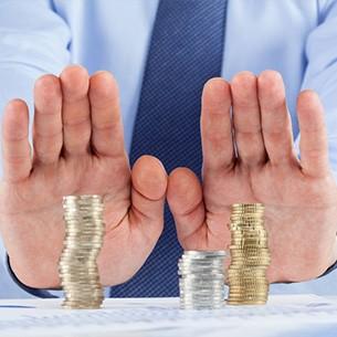 גיוס הלוואה לעסק או ייעוץ פיננסי - מה עדיף?
